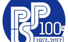 PSP-Logo_100th_Web_icon-only_blue_v2