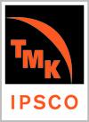 TMK Ipsco